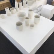 6 installation