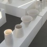 8 installation in the sun