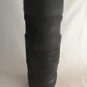black 1 250