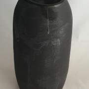 black 8 220